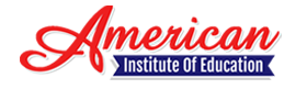 American Institute of Education Sangrur